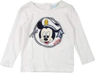 Disney T-shirts - Item 37926930CD