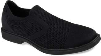 Mark Nason Monza Men's Water Resistant Loafers