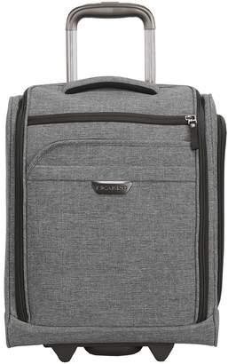 Ricardo Malibu Bay Wheeled Underseater Carry-on Luggage