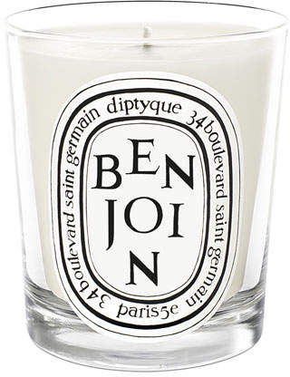 Buy Benjoin Scented Candle, 190g!
