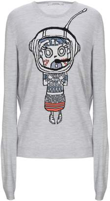 Schumacher DOROTHEE Sweaters