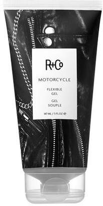 R+Co MOTORCYCLE Flexible Gel, 5 oz. $26 thestylecure.com