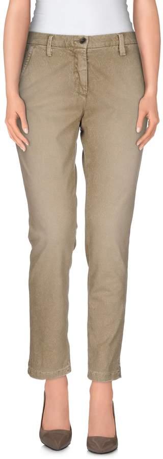 Nicwave Casual pants - Item 36756993