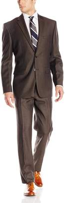 Vince Camuto Men's Suit