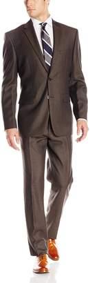 Vince Camuto Men's Suit