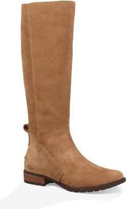 UGG Leigh Knee High Riding Boot