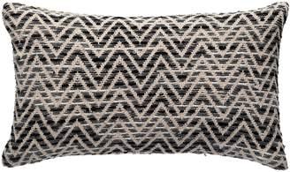 Skagen L&M Home Breakfast Cushion