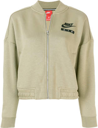 Nike sportswear rally jacket