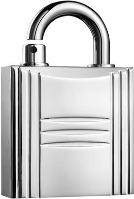 Hermes Pure perfume refillable lock spray