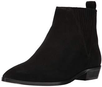 Diesel Women's Mannish D-Annish FA Fashion Boot
