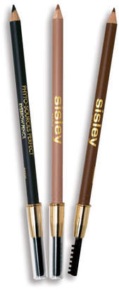 Sisley Paris Sisley-Paris Phyto Sourcils Perfect Eyebrow Pencil