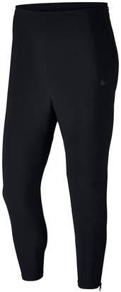 Nike Men Court Flex Tennis Pants