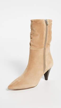 IRO Lilia Boots