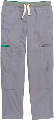 Boden Mini Cargo Pull On Pants