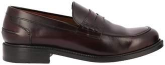 Berwick Loafers Loafers Men