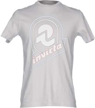 Invicta T-shirts