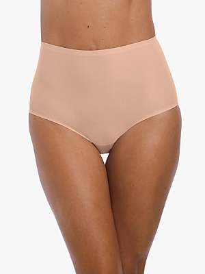 Fantasie Smooth Ease Full Briefs