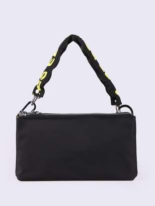 Diesel `I Lock My Bag` Matildha - Clutch