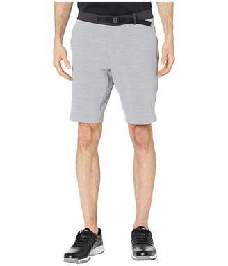 Nike Slim Heather Flex Shorts