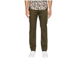 Naked & Famous Denim Slim Chino Men's Jeans