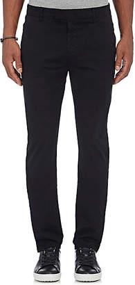 J Brand Men's Brook Trousers - Black