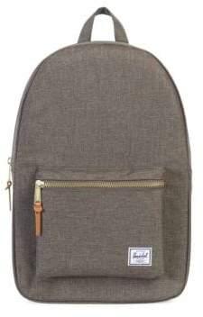 Herschel Settlement 600D Backpack
