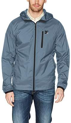 DC Men's Dagup Jacket