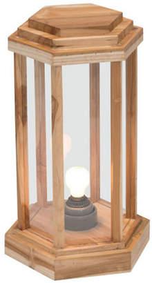ZUO MODERN Latter Large Floor Lamp