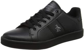 Original Penguin Steadman Mens Sneakers