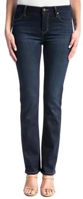 Liverpool Sadie Straight Jeans