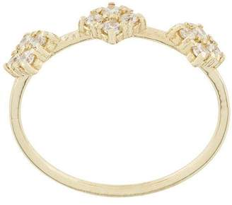Calypso Lil Jewelry ring