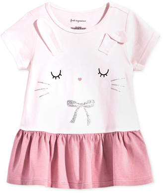 First Impressions Baby Clothes Best First Impressions Girls' Shirts Blouses ShopStyle