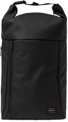 Head Porter Vapor 3-Way Bag