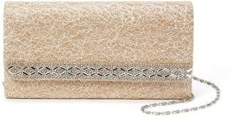 Penningtons ONLINE ONLY - Holiday Evening Bag