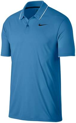 Nike Men's Essential Regular-Fit Dri-FIT Performance Golf Polo