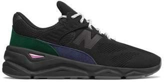 New Balance X90 in Black