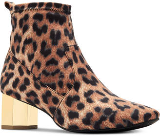 Katy Perry The Daina Stretch Boots Women Shoes