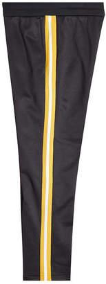 Golden Goose Tapered Sweatpants