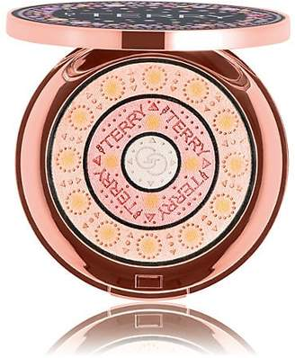 by Terry Women's Gem Glow Trio Compact