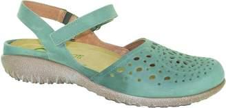 Naot Footwear Women's Arataki