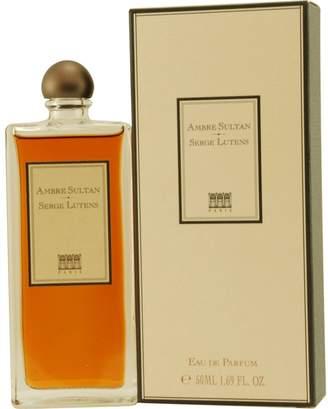 Serge Lutens Ambre Sultan By Eau De Parfum Spray 1.7 Oz