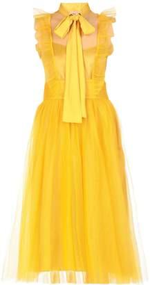 N°21 Ndegree21 3/4 length dresses