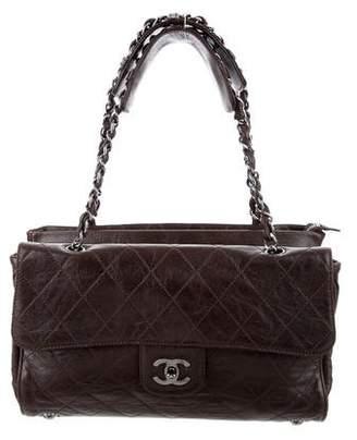 Chanel Ritz Flap Bag