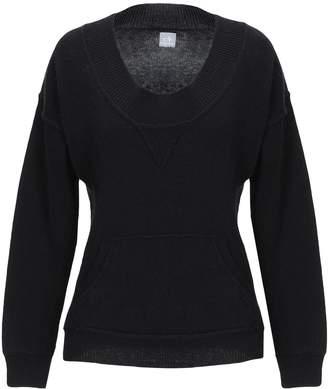 Deha Sweaters - Item 39970037BA