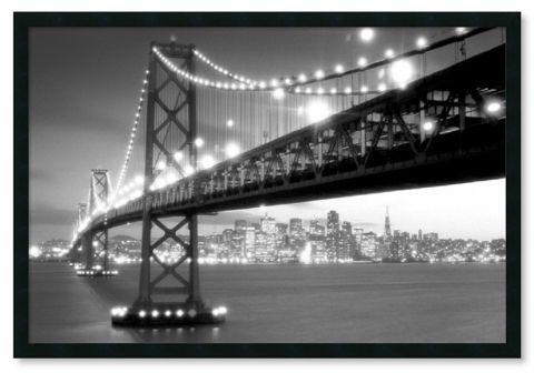 Art Select Framed PosterZ