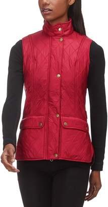 Barbour Wray Gilet Vest - Women's