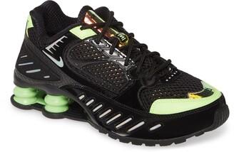 Nike Enigma SP Sneaker