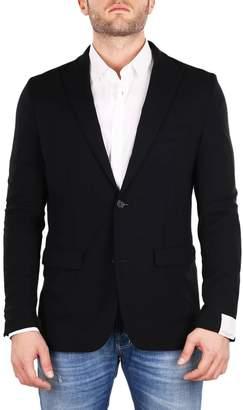 Paolo Pecora Jacket Jacket Men