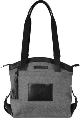 Women's Sherpani Tiegan Shoulder Bag $127.95 thestylecure.com