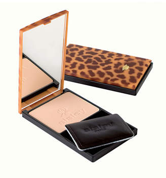 Sisley Paris Sisley-Paris Phyto-Poudre Compacte Pressed Powder